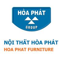 Nội Thất Đông Sài Gòn - Nhà phân phối nội thất gia đình số 1 Miền Nam