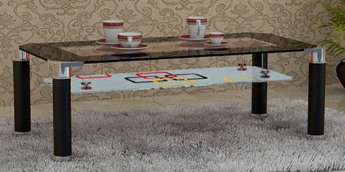 Bàn sofa BSF83 - Nội Thất Đông Sài Gòn