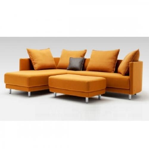 Ghế sofa SF 03.029 - Nội Thất Đông Sài Gòn