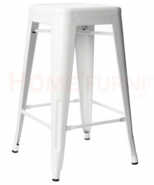 Ghế bar TOLIX H STOOL>